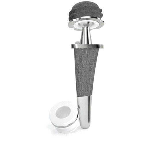 rhizarthrose pouce arthrose du pouce rhizarthrose bilaterale dr laurent thomsen chirurgien main paris chirurgien poignet paris clinique drouot 4
