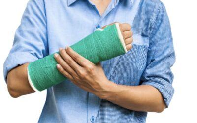 Ostéosynthèse par plaque : avantages et inconvénients