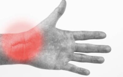 L'ablation du matériel d'ostéosynthèse au poignet